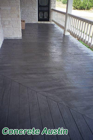 charcoal-boardwalk-deck