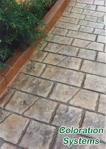 cobblestone-sidewalk