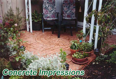 coral-fan-patio