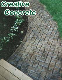 gray-brick-walkway