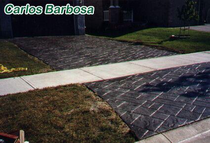 gray-slate-driveway
