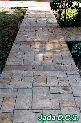 gray-slate-sidewalk-brick