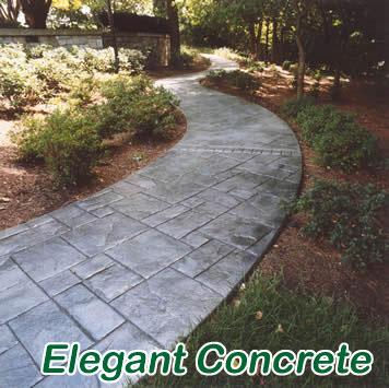 gray-slate-sidewalk