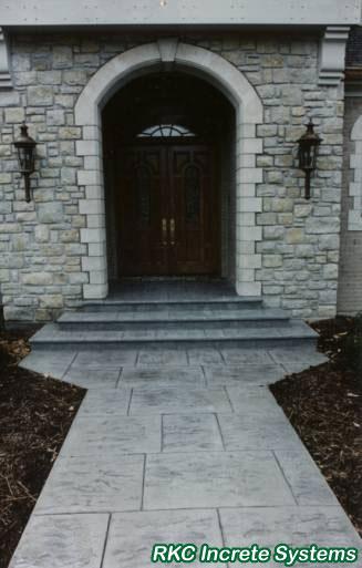 gray-slate-walkway