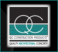 qc-construction-products