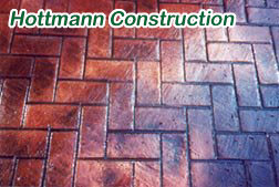 red-herringbone-brick