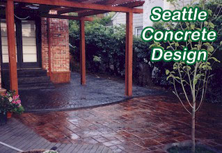 red-slate-patio