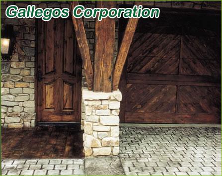 silver-cobblestone-driveway