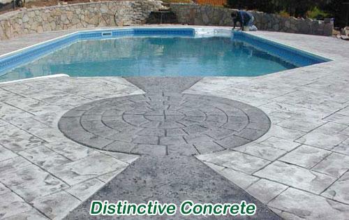 silver-slate-pool-deck