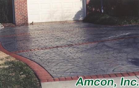 stamped-concrete-photo