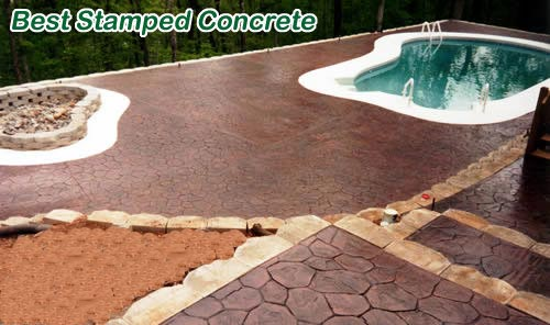 stamped-stone-pool-deck