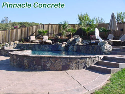stone-pool-deck